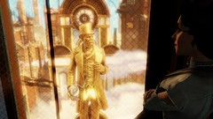2013-05-13_00019 (GrihanPlays) Tags: bioshock infinite game videogame ken levine irrational bioshockinfinite