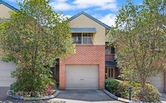 6/8-9 Ferguson Road, Springwood NSW