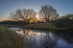 Fenn Creek (jack.mihlenstedt) Tags: