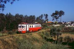 70655 by 220 051 - 039 306, Pinheiro da Bemposta, 14,09,1990.