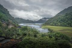 Monsoon (misunderstories) Tags: babelake vietnam monsoon nature quietness peaceful rain asia