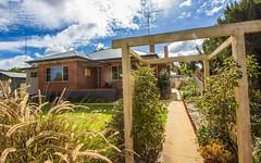 39 King Street, Narrandera NSW