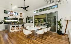 10B Cooper Street, Byron Bay NSW