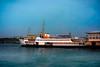 The Istanbul 9 - Going through the Bosphorus :: Atravesando el Bosforo :: Boğaz'ı geçmek (Edison Ayala) Tags: vapur barco deniz istanbul estambul bosphorus bosforo estrecho turkey boğaz