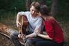 _N4A2733-Exposure (Myrinphoto) Tags: romantic lovestory photo photography couple love iloveyou lovelyday hugs summer forest sand guitar tent sun girl boy girlfriend boyfriend models happiness smile
