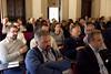20171014_bologna17 (MC_photopics) Tags: libera associazione forense laf bologna circolo ufficiali