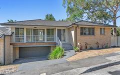 3/199 Gertrude Street, North Gosford NSW
