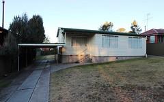 10 Esrom Street, West Bathurst NSW