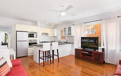 2/4A Carr Street, Coogee NSW