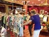 Niagara Fallsview Casino, shops (Guenther Lutz) Tags: impact indoor shop shopping woman