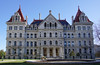 NYS Capitol (dr.tspencer) Tags: tamron16300mm albanyny albanycounty building architecture city