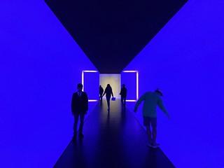 Wilson Tunnel [in explore 11-12-17]