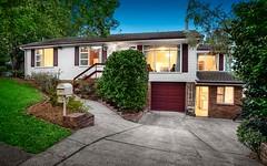78 Murray Farm Road, Beecroft NSW