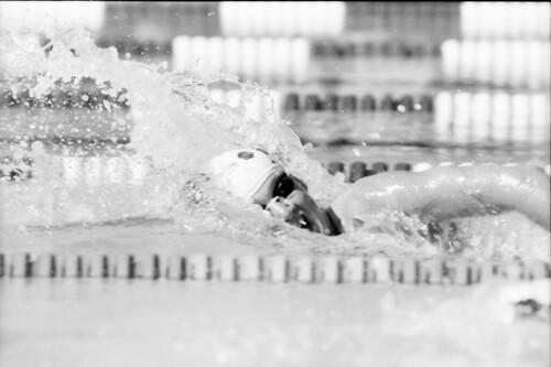 027 Swimming_EM_1989 Bonn