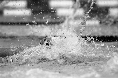 120 Swimming_EM_1989 Bonn