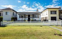 90 Villiers Street, Grafton NSW