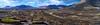 La Geria - Lanzarote, Canary Islands (dejott1708) Tags: la geria lanzarote canary islands montañas del fuego timanfaya national park vineyards vine landscape paanorama