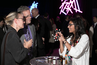 InnovatorsBall-ScienceCentre-BestofToronto-2017-001