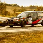 """Bozsva - Telkibánya Rallye 2017 <a style=""""margin-left:10px; font-size:0.8em;"""" href=""""http://www.flickr.com/photos/90716636@N05/26701814969/"""" target=""""_blank"""">@flickr</a>"""
