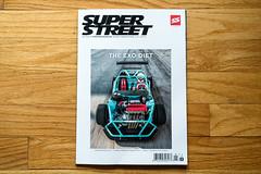 Super Street Magazine 2 (Arlen Liverman) Tags: exotic maryland automotivephotographer automotivephotography aml amlphotographscom car vehicle sports sony a7 a7rii super street magazine