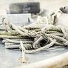 A bordo (acativa) Tags: cabos marina barcos barco barcopesquero muelle muellecampelo ríasbajas ríadepontevedra abordo galicia mar marinera nudos nudo acativa gali