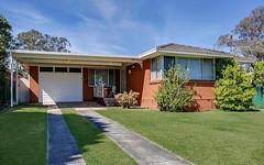43 Leumeah Road, Leumeah NSW