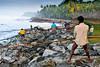 Varkala (Valdas Photo Trip) Tags: india kerala varkala fishing travel travelphotography