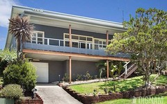 62 Stephen Drive, Woonona NSW