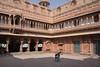 171024_020 (123_456) Tags: bikaner india rajasthan junagarh fort