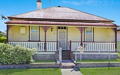 3 Asher Street, Georgetown NSW