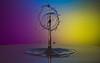 Collision swirl (jeff's pixels) Tags: water collision drop crown highspeed color macro nikon d850