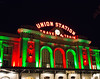 Union Station Lights (spdbump01) Tags: christmaslights lodo unionstation denver visitdenver milehighcity 5280 trainstation