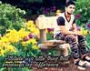 Chandu Bhai (Chaitan Deep) Tags: hd chandu bhai aamirian chtn chaitan deep mandel gaon odisha cute smile smart ollywood hero aamirkhan latest styles star handsome bollywood nice hair new