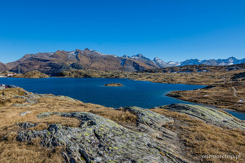 171015-2827-Grimselpass_
