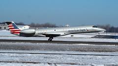 P3191671 TRUDEAU (hex1952) Tags: yul trudeau usa embraer erj145 erj americaneagle americanairlines