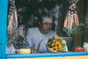 _MG_7369 (anhchínhchủ) Tags: ueh coffee sai gon buh canhngo vintage film 600d