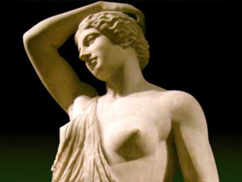 "Museo Metropolitano de Arte  Nueva York, EUA • <a style=""font-size:0.8em;"" href=""http://www.flickr.com/photos/30735181@N00/27121012559/"" target=""_blank"">View on Flickr</a>"