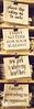 Christmas in Columbus Circle-10 (matthewcohen93) Tags: newyorkcity nikon nikond7100 nyc nycphotography nyclandmarks newyork new photography columbuscircle holiday christmas christmas2017 nightphotography newyorkatnight color streetphotography naturallight christmasshops holidayshops christmasinnyc christmasinnewyork holidaysinnewyork holidaynewyork happyholidays 2017 noflash