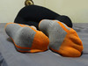 Gym Socks (sockstargirl) Tags: socks sockfetish smelly sweaty sexyfeet sexysocks soles stinky footfetish feet femalefeet
