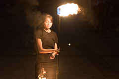 火球 画像30