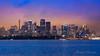Good Morning Sydney-6781 (A u s s i e P o m m) Tags: sunrise sydney cremornepoint newsouthwales australia au sydneyharbour