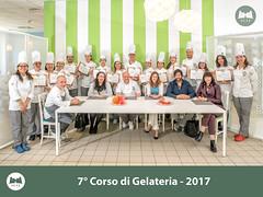 7-corso-gelateria-2017