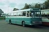 BVY 689R: Jones, Login (chucklebuster) Tags: bvy689r jones login reliance bedford ymt willowbrook carmarthen