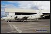 14809_NSY_16-11-17 (RWY07) Tags: sigonella catania licz nsy naval air station nas p3 orion portugal force