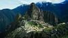 Machu Picchu 1 (cfculhane) Tags: machu picchu machupicchu peru perú ruins inca ricohgr advrider chasingtheblackandwhitedog hype