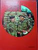 Dad's Army Annual 1976 (Cold War Warrior) Tags: dadsarmy bbc sitcom ww2 homeguard annual