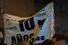 5 (DnTrotaMundos) Tags: europaespañacomunidaddemadridmadrid españa 2017 carlospalomino madrid antifascismo nazismo josuéestébanez asesinato manifestación manifestaciónantifascista usera legazpi