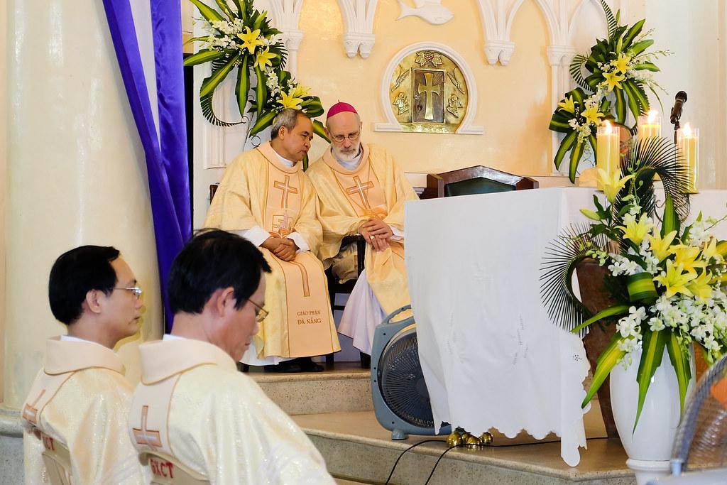 Caritas Duc tham Da Nang-15
