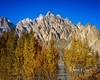 NK__0639-Pano (Nadeem Khawar.) Tags: nadeemkhawar hunza pakistan autumn autumninpakistan