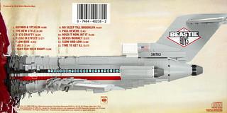 Licensed To MOC
